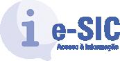 Sistema Eletrônico do Serviço de Informação ao Cidadão do Sesc Rio Grande do Sul